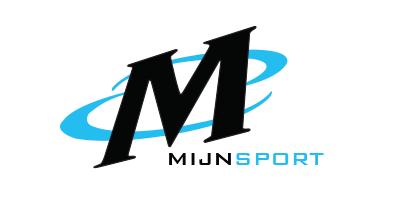 Logo Mijnsport