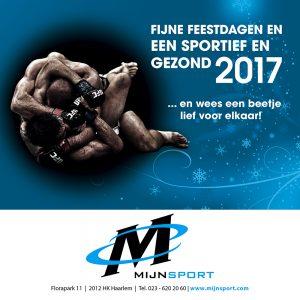 mijnsport-fijne-feestdagen-2016
